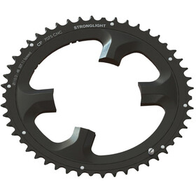 STRONGLIGHT Dura-Ace Klinge FC-9000+DI2 udvendig 11-speed ct²